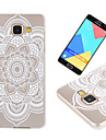 Painted PC Phone Case for Samsung Galaxy A3(2016)/A5(2016)/A7(2016)