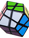 Rubik\'s Cube Smooth Speed Cube Alien Speed Professional Level Magic Cube ABS