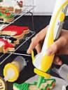 Инструменты для выпечки Торты