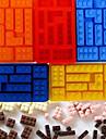 Инструменты для выпечки Печенье / Шоколад / Лед