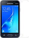 emballage de film anti-empreintes digitales HD NILLKIN adapte pour mini-telephone mobile Samsung galaxy