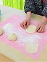 новая кухня рулон вырезать мат прокатки резки площадку калибровки помадной торт тесто глины