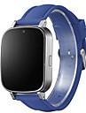 z9bluetooth умные часы 2.5d дуги HD экрана поддержки SIM-карты носимые устройства SmartWatch для Android Ios