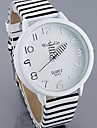 Women's Watch Fashion black Write Watch Cool Watches Unique Watches