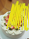 14PCS Cream Burin Fondant Cake Decorating Tools Pastry Pens