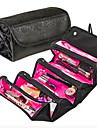 Roll-N-Go Cosmetic Bag Makeup Bag Large Capacity Multi-Function Receive Package