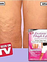 INSTANT THIGH LIFT TAPE - Banish Cellulite - Firm Flabby Sagging Thighs