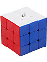Dayan Zhanchi V 5 stickerless 3x3x3 Magic Cube (55MM ZHANCHI)