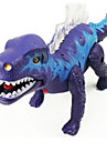 Jouets Eclairage LED Son Dinosaure