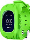 Q50 GPS позиционирование childred вызов voiceguardianship смарт-часы