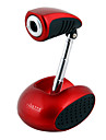 BLUELOVER s11 ПК камера встроенный микрофон usb2.0 веб-камеры