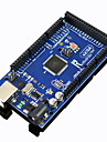 (For Arduino) Mega2560 ATmega2560-16AU USB Board