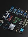16 типов Модуль датчика Комплект для Arduino Raspberry Pi