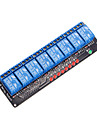 modulo de rele 5v 8 canais para arduino