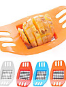 1PCS Stainless Steel Vegetable Potato Vertical Slicer Cutter Chopper Fries Chips Making Tool Potato Cutting Fries Tool