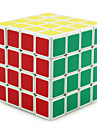 Shengshou® Smooth Speed ​​Cube 4*4*4 Fluorescerend / Snelheid / professioneel niveau Stress relievers / Magische kubussen / puzzel Toy