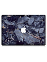 Marble Style 002 Scratch Proof PVC Sticker For MacBook Air 11/13/15,Pro13/15,Retina13/15,MacBook 12