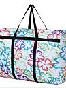 Текстиль-Мешки для хранения-Дорожные