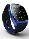 умные часы автомобиля Bluetooth Hands-свободные Bluetooth смарт-часы