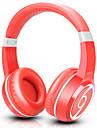Neutre produit ARTISTE B1 Casques (Bandeaux)ForLecteur multimedia/Tablette Telephone portable OrdinateursWithAvec Microphone DJ Reglage