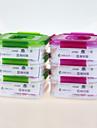 yooyee бренд забирают оптовые 3 слоя пищевого качества запечатанный контейнер еды с замком