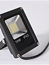 10w 18LED 5730smd сада прожектора наружного освещения прожектора (dc12-80v)