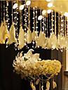 свет раздел ледяной бар огни Рождественские огни 3.7meter