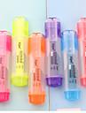 аромат флуоресцентный цвет пера фломастер (10cps)