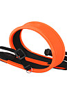 Camera Neck Strap for Sony A230 A290 and More