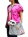 Кошка Собака Переезд и перевозные рюкзаки Слинг Животные Корпусы Компактность На каждый день Красный Голубой Котон