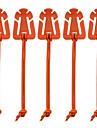Мультитулы / другой Походы / Путешествия / На открытом воздухе / В помещении / Велоспорт / Пеший туризмкарман / Многофункциональный /