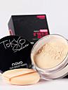 1 Po Secos Po Branqueamento / Controlo de Oleo / Peles com Manchas / Natural / Minimizador de Poros / Respiravel / Brightening RostoRosa