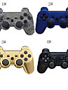 DUALSHOCK 3 controller wireless per PlayStation 3