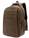 20-35 L Походные рюкзаки / Рюкзаки для ноутбука / Велоспорт Рюкзак / рюкзакОтдыхитуризм / Восхождение / Активный отдых / Путешествия /