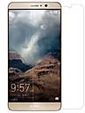 nillkin h filme a prova de explosao de vidro definido para Huawei companheiro de 9 nova honra 8 honra v8