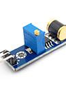 d1208036 diy vibracao saida analogica do modulo sensor de deteccao para (para arduino)