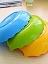 1 Cocina Plastico Fiambreras