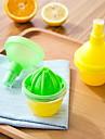 1 Творческая кухня Гаджет / Многофункциональные / Удобная ручка Пластик Ножи для овощей и фруктов
