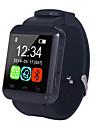 LXW-0047 Микро сим-карта Bluetooth 3.0 Bluetooth 4.0 iOS Android Хендс-фри звонки Медиа контроль Контроль сообщений Контроль камеры 128MB