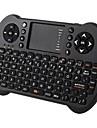 seenda S501 0 DPI Mini / Трекбол и сенсорная панель / Оригинальный КлавиатураWithБеспроводная 2.4GHz