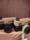 старинный фотоаппарат рисунок древесины марка (случайные цвета)
