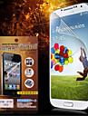 Protecteur d'écran HD de protection pour Samsung Galaxy I9600 S5 (3PCS)