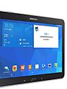 Protetor de Tela - Alta Definicao - para Samsung Galaxy Tab 10.1 4
