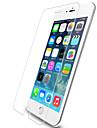 ocamaster® mega anti-choc nanometre douce film anti-explosion pour iPhone 6