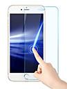 asling 2.5d дуга 0.26mm 9h твердости практичным закаленное стекло экрана протектор для iphone 6с плюс / 6 плюс