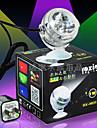 Аквариумы LED освещение Синий Желтый Поменять Красный Белый Зеленый Энергосберегающие Светодиодная лампа 220V
