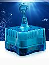 Aquarium Filter Filter Media Non-toxic & Tasteless Plastic