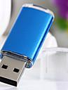 portatil 64gb usb 2.0 flash de pen drive de memoria