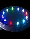 Aquarium Decoration d\'aquarium Multicolore D\'air Non toxique & Sans Gout Lampe a LED 220V