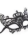 сексуальная красота черного кружева Хэллоуин маски Хэллоуин костюм Хэллоуин реквизит косплей аксессуары